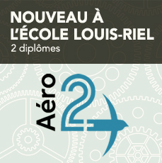 Programme Aéro2